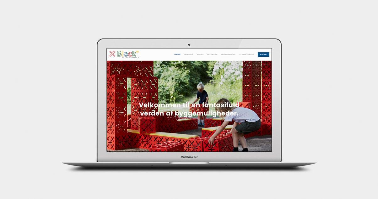 XBlock-Website-RGB-1800x950px-01.jpg