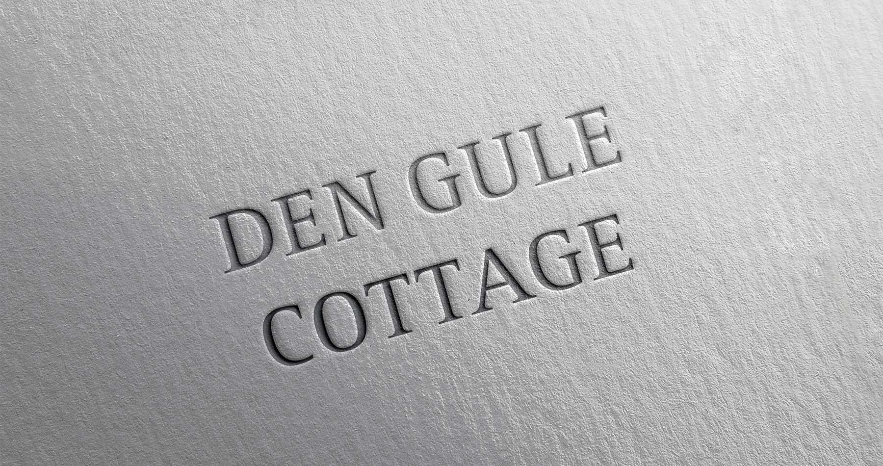DGC-Logo-embossed-1800x950px-01