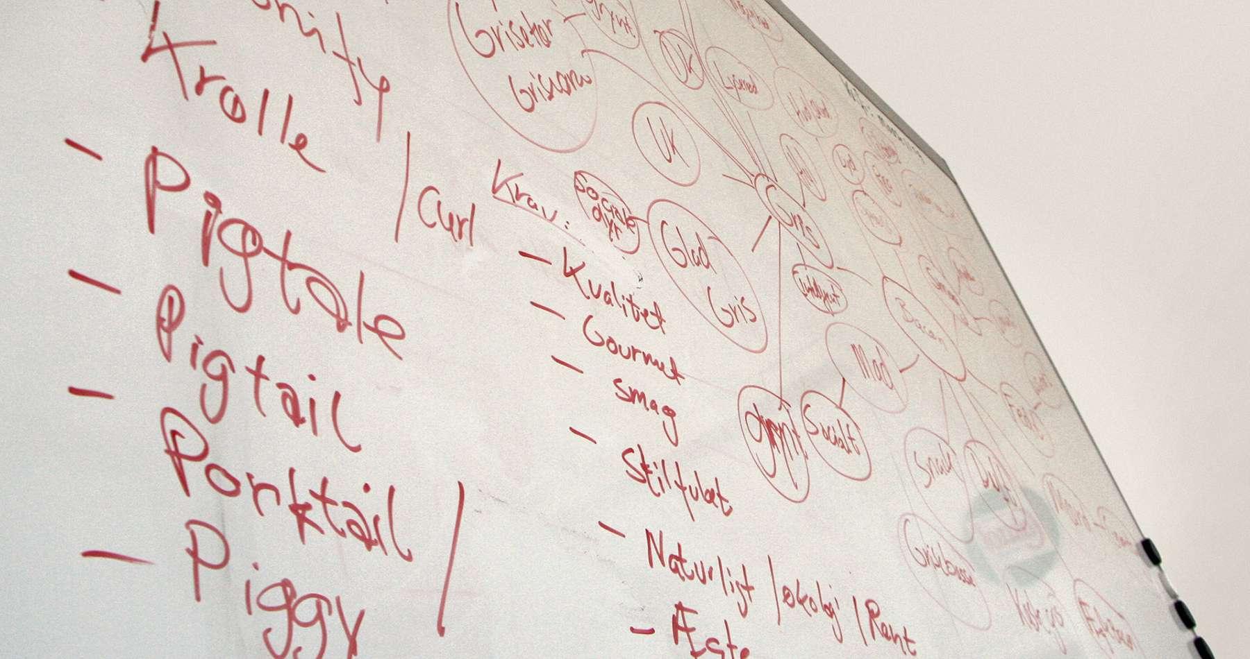 Brainstorm_1800x950_03.jpg