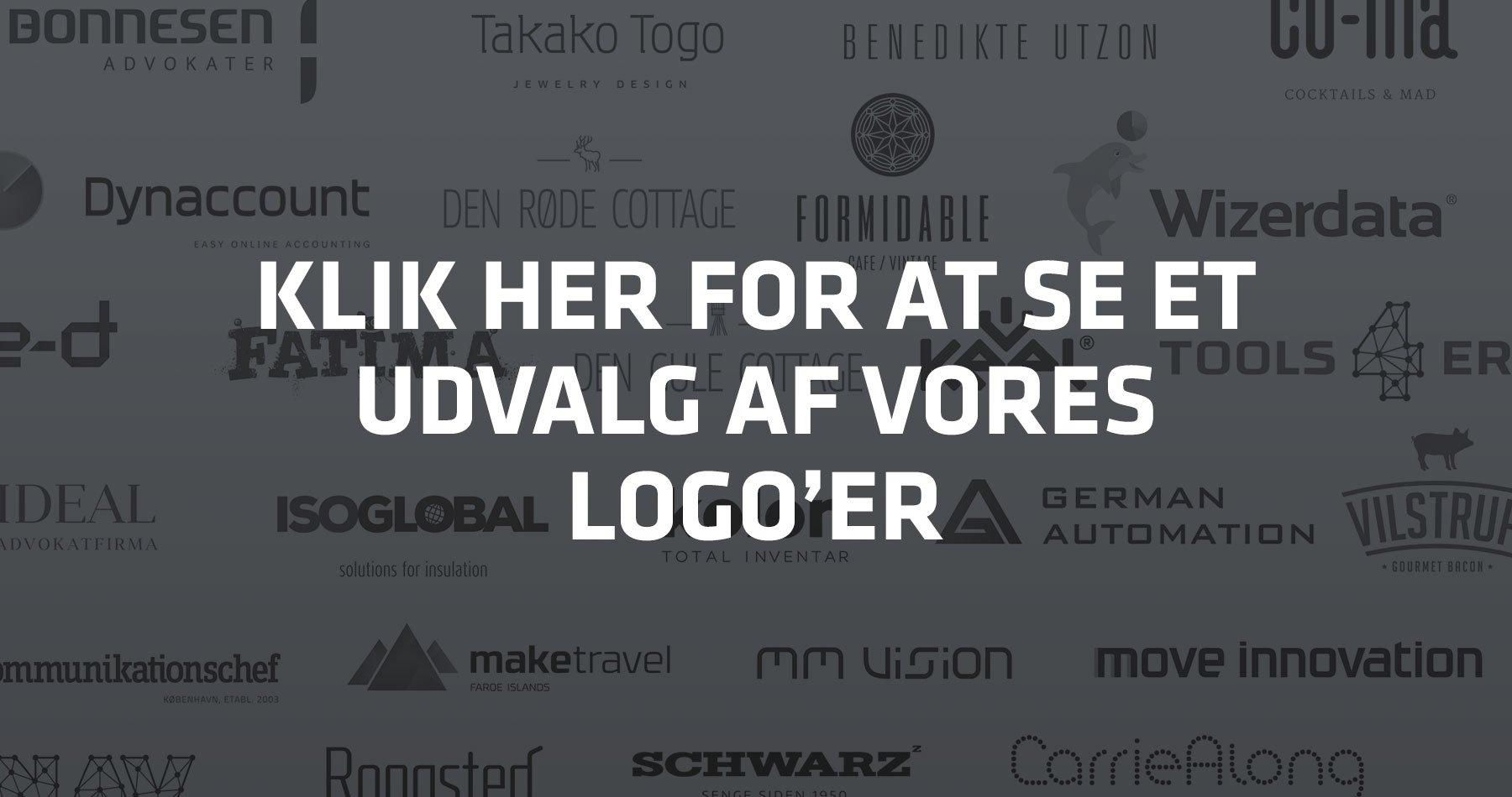Logo-1800x950px-02.jpg