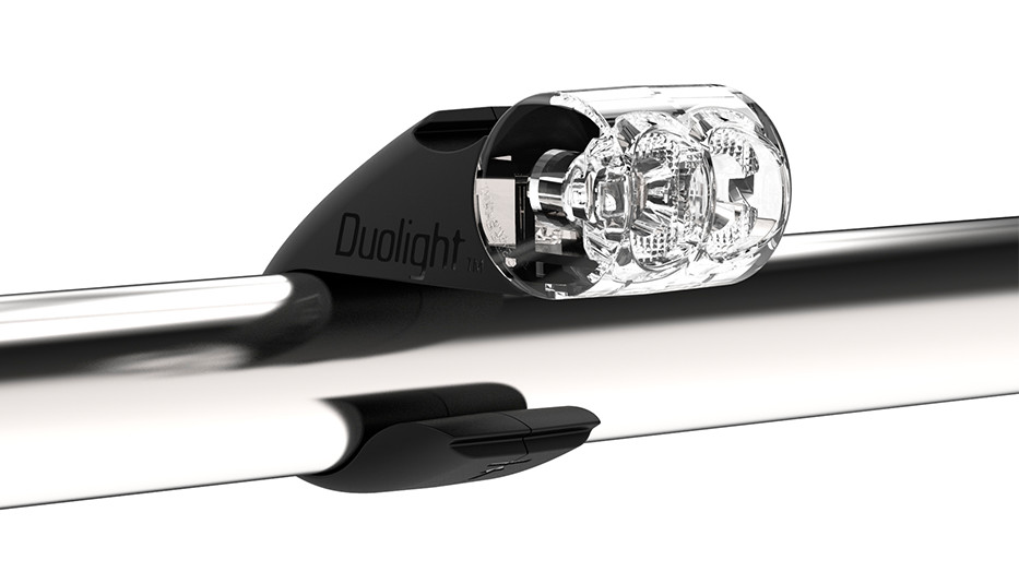 aDuolight2-935x525px
