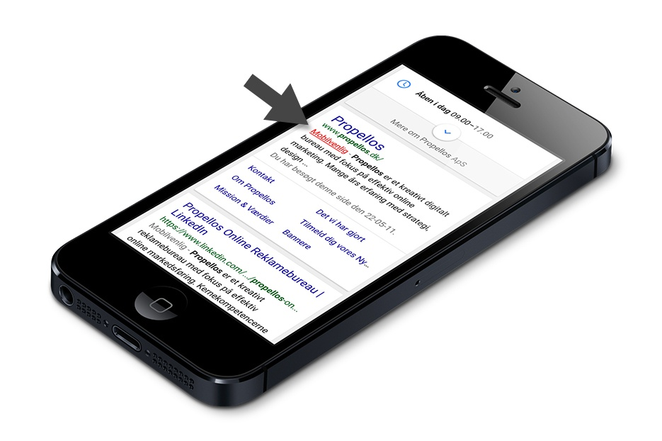 Google-mobilsite-935x622px-01