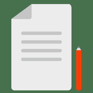 inbound marketing proces blog.png