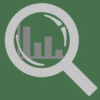 inbound marketing proces SEO søgeordsoptimering.png
