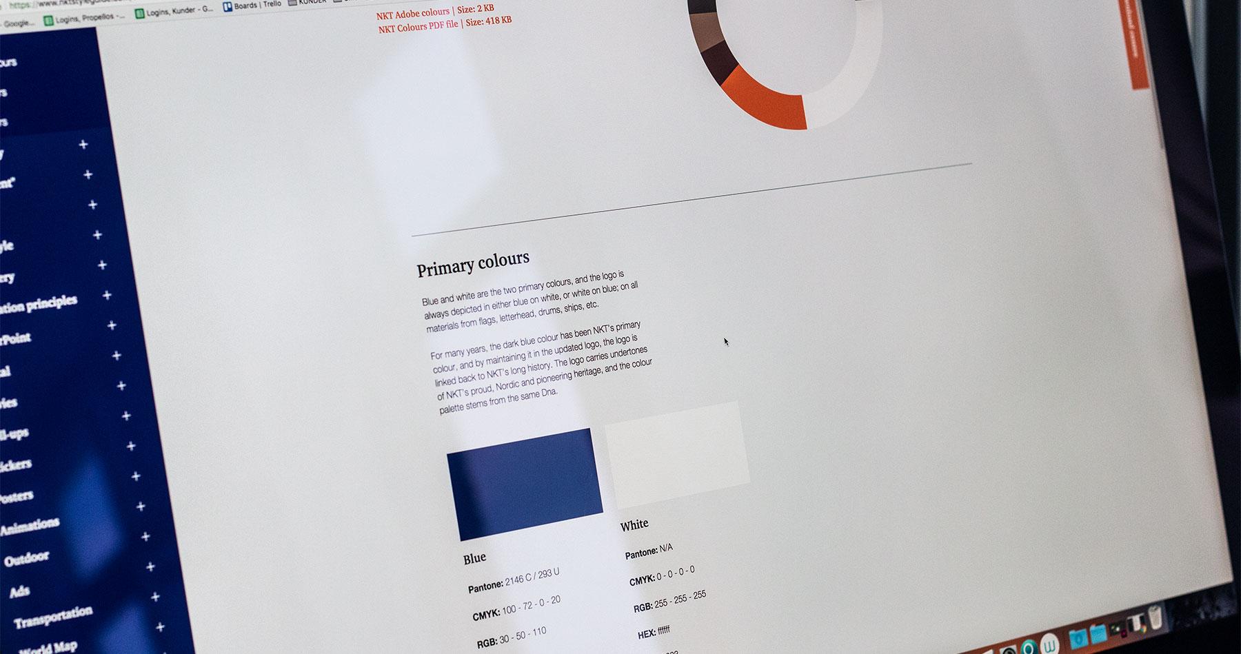 NKT-Screen02-1800x950px