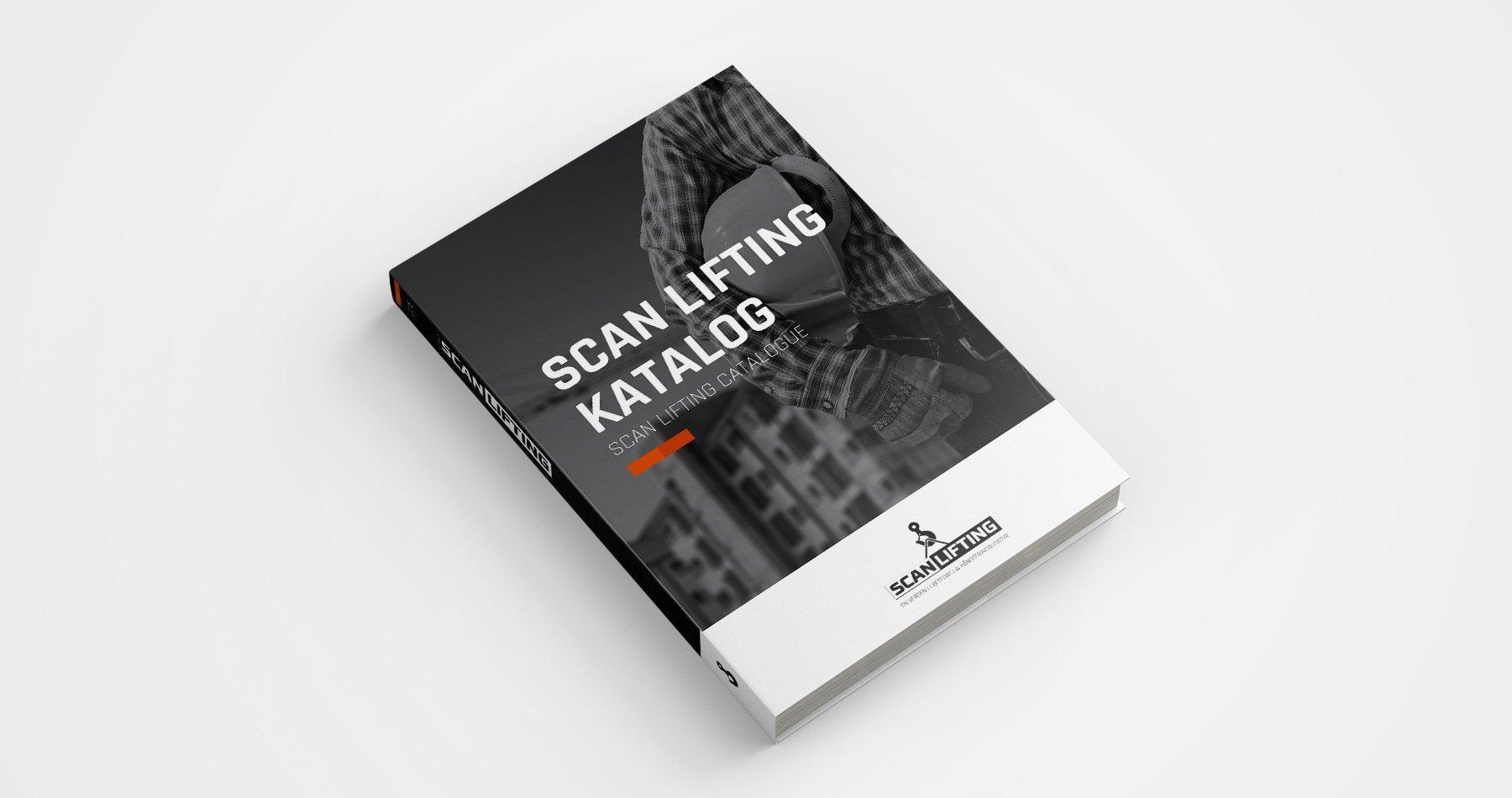 ScanLifting_Katalog_1800x950px_01
