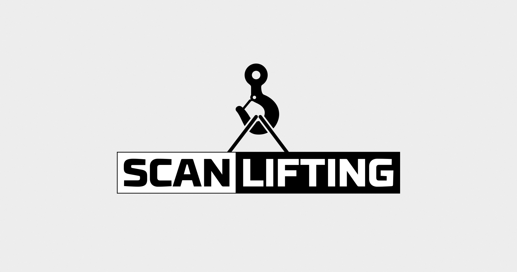 ScanLifting_Logo_1800x950px_01