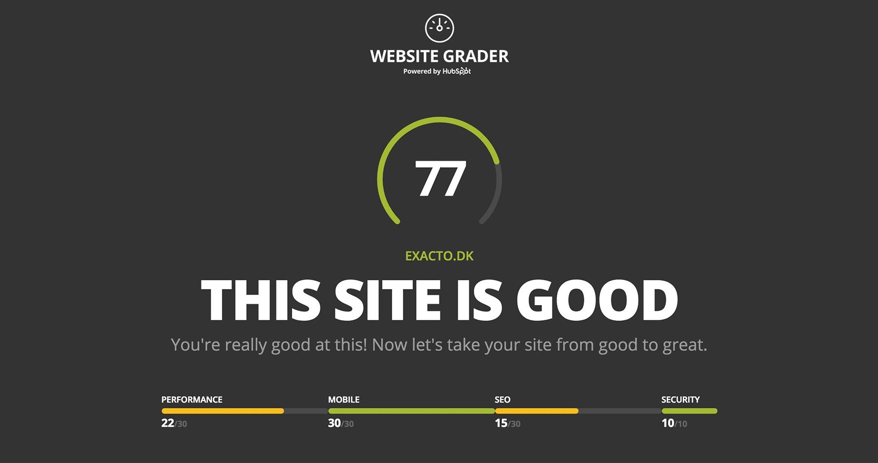 Website_Grader-1800x950px-01