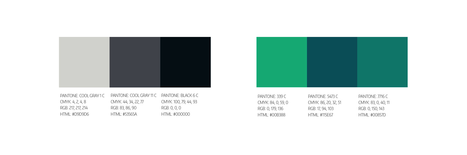 farver.jpg