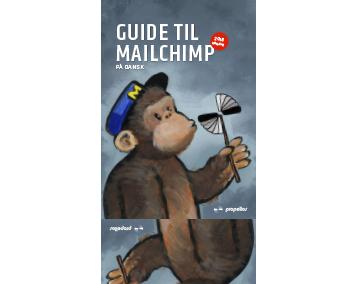 mailchimpguide2018-364x284px_01